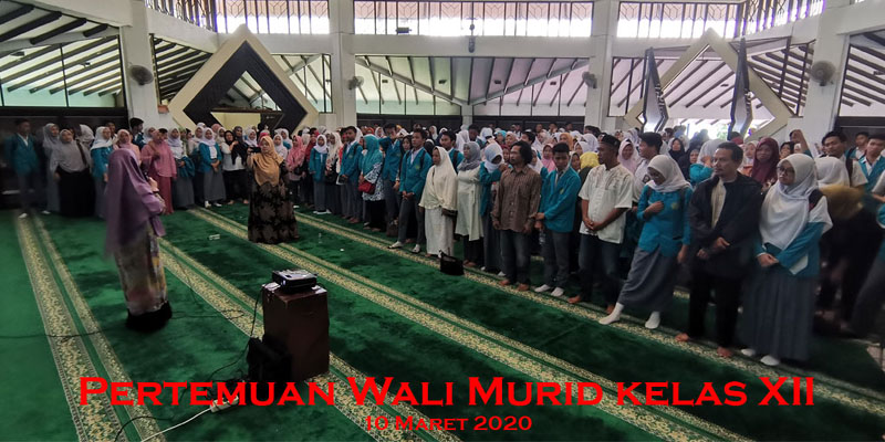 Wali Murid