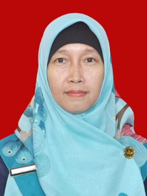 DIAN INDRAYANI, S.PD