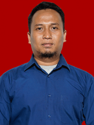 MOHAMAD YASER, M.PD